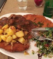 Restaurant Munchen