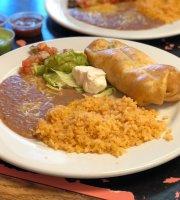 Aguacateros Taqueria and Restaurant