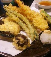 Matsutome
