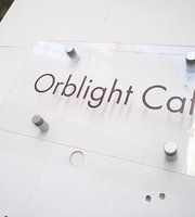 Orblight Cafe
