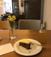 Café Florentiner