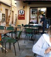 Cafe' Da Albino