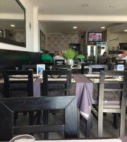 Restaurante Pizzaria Girassol
