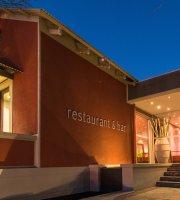 Nice Restaurant & Bar
