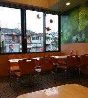 McDonald's Sotokan Kyokoji