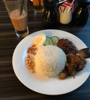 Selera Malaysia Bistro