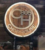 805 Chop House