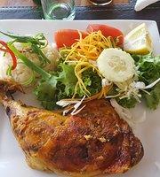 Residencial e Restaurante Chiloe
