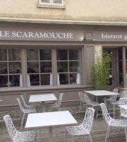 Le Scaramouche