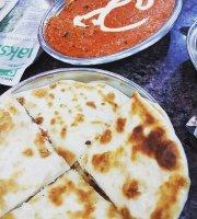 New Hilal Restaurant