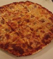 Portesi's Fine Food