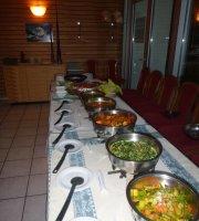 Restaurant Haslach