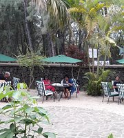 The Playa Bar