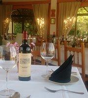 Restaurante Valdivia