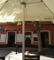 Samir Cafe Bar