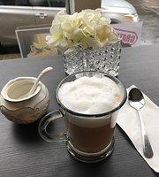 Cafe Vivi