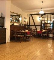 Bergische Brasserie Hermmansburg