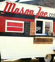 Mason Joe Coffee Company
