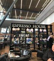 Espresso House Flesland