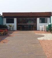 Restaurante El Timonero