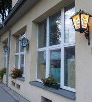 Gasthaus Sudy