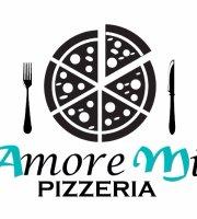Pizzeria Amore Mio