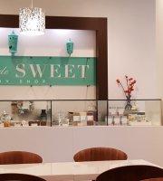 Tout de Sweet