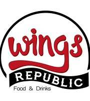 Wings Republic