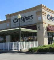 Crispers