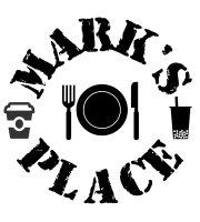 Mark's Gourmet Dogs
