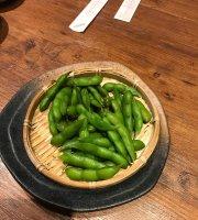 Seafood Izakaya Hananomai Sapporo