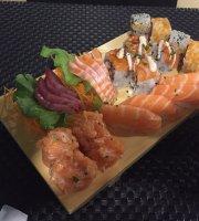 Sushi Lisboa Restaurante