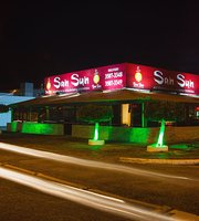 Restaurante San Sun Bessa