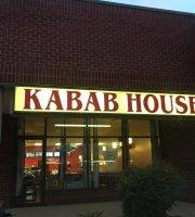 Kabab House Halal