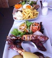 Restorante A Tasca