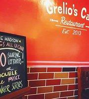 Grelio's