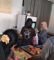 Animo Bakery