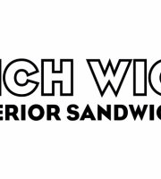 ‪Which Wich Superior Sandwich‬