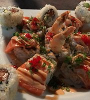 Ken's Sushi
