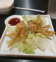 Kumo Asian Sushi