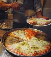 Mito Pizza