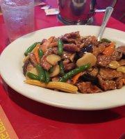 Hunan Chinese Resturant