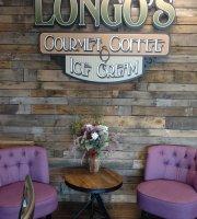 Longo's Gourmet Coffee & Ice Cream