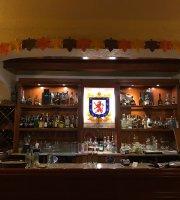 Restaurante Bar Agus