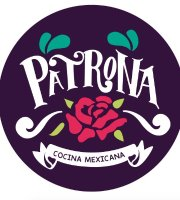 Patrona Cocina Mexicana
