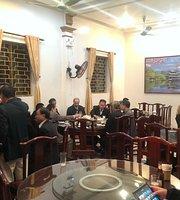 Hoang Hai Restaurant