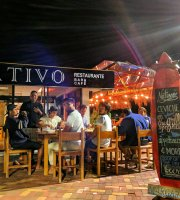‪Nativo Bar Y Cafe‬