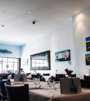 Morgans Restaurant Bistro
