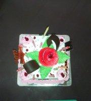 Adyar Ananda Bhavan Sweets & Snacks
