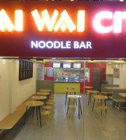 WaiWai City
